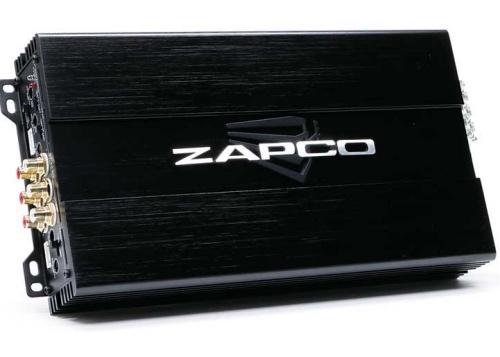 ZAPCO ST4-XSQ
