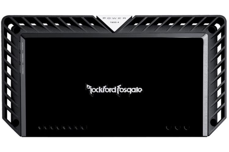 ロックフォードT600-4
