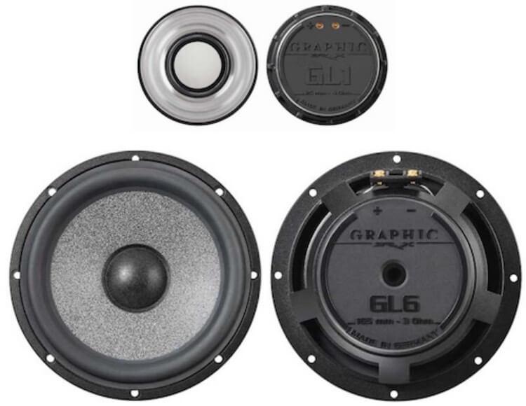 ブラックス-グラフィック-GL1-GL6