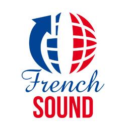 ブラム FrenchSound