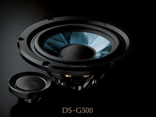 DS−G500