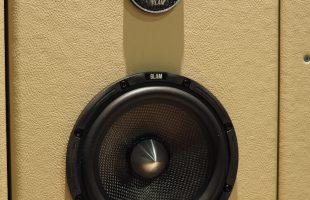 ブラム シグネチャー S165.100MG
