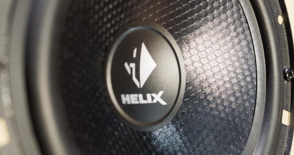 ヘリックス_P62C_振動板