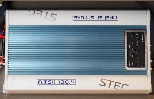 master stroke M-MSK 130.4